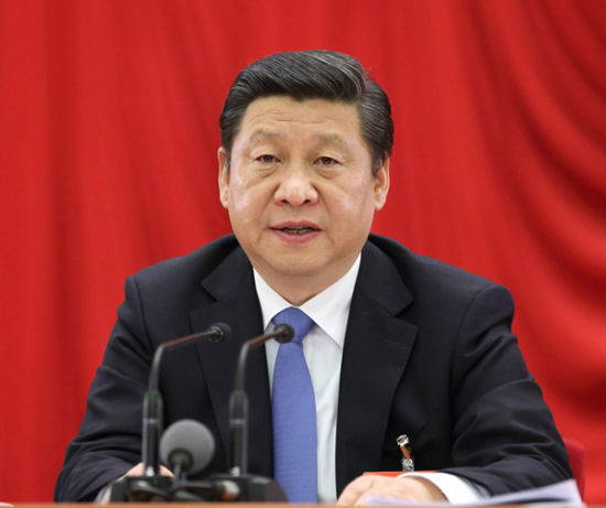 Pull Xi Jinping will participate in the opening ceremony of the first